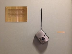 03Den fasta installationen på Älta Kulturknut