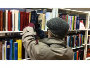 Barkman, Älta bibliotek3
