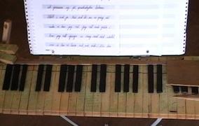 Mays piano på Herrgården9 kopia
